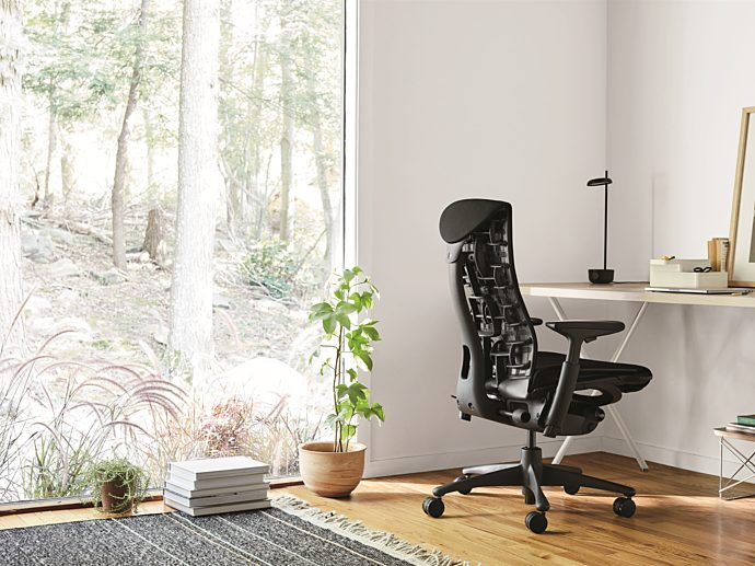 Office Furniture And Solutions Workscapes, Office Furniture Fort Myers